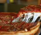 Rosati's Pizza & Pasta Menu
