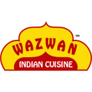 Wazwan Indian Cuisine Menu