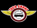 Taco Shore Menu
