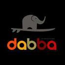 Dabba Menu