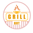 Grill Hut Menu