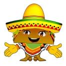 RJ Bagels and Tacos Menu