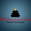 Peking Garden Menu