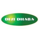 Desi Dhaba Menu
