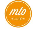 MTO Cafe Menu