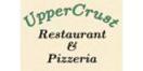 Upper Crust Pizzeria and Sandwich Shoppe Menu