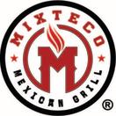 Mixteco Mexican Grill Menu
