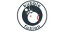 Bubble Fusion Menu