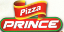 Pizza Prince Menu