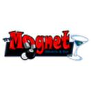 The Magnet Billiards & Bar Menu