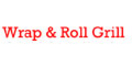 Wrap and Roll Grill Menu