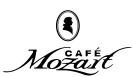 Cafe Mozart Menu