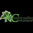 KC Healthy Cooking Menu
