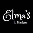 Elma's In Harlem Menu