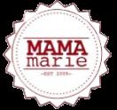 Mama Marie's Italian Market Menu