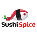 Sushi Spice Menu