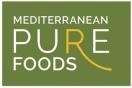 Mediterranean Pure Foods Menu