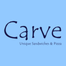 Carve: Unique Sandwiches Menu