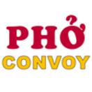 Pho Convoy Noodle House Menu