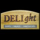Delight Menu