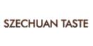 Szechuan Taste Menu