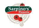 Sarpino's (South Leawood) Menu