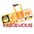 Afghan Kabob House Menu