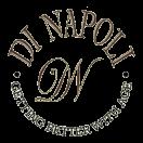 Di Napoli Italian Restaurant Menu