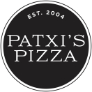 Patxi's Pizza Cherry Creek Menu