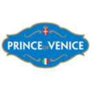 Prince Of Venice Food Truck Menu