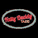 Fatty Daddy Taco Menu