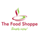 The Food Shoppe Menu