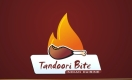 Tandoori Bite Indian Cuisine Menu