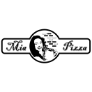 Mia Pizza (formerly Sandro's) Menu