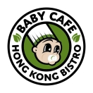 Baby Cafe Menu