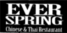 Everspring Menu