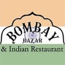 Bombay Bazar & Indian Restaurant Menu