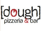 Dough Pizzeria & Bar Menu
