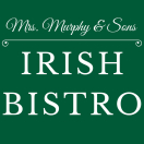Mrs. Murphy & Sons Irish Bistro Menu