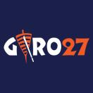 Gyro27 Menu