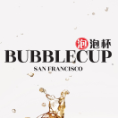 Bubblecup Menu
