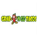 Grab N Go Tacos Menu
