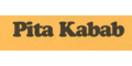 Pita Kabab Menu