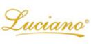 Luciano Family Pizzeria Menu