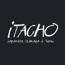 Itacho Sushi Restaurant Menu