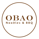 Obao (Hell's Kitchen) Menu