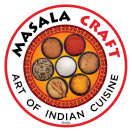 Masala Craft Indian Cuisine Anaheim Menu