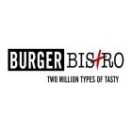 The Burger Bistro - Bay Ridge Menu