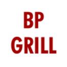 BP Grill Menu