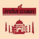 India Oven Menu